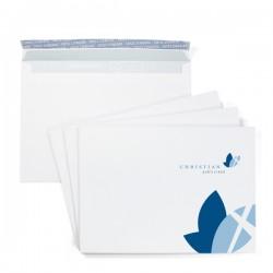 Enveloppes C4 (22,9x32,4 cm)